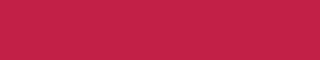 札幌の花屋 紅乃花や